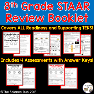 Printables Staar Practice Worksheets 5th grade math staar practice worksheets out in left field 8th study guide for test data